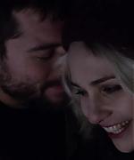 Sense8_-_A_Christmas_Special_-_Official_Trailer_5BHD5D_-_Netflix_027.jpg