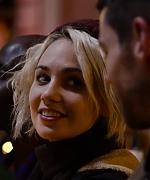Sense8_-_Happy_Holidays_from_Lana_Wachowski_5BHD5D_-_Netflix_052.jpg