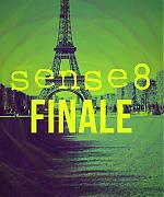 sense8-finale-trailer-bjsbr0000148.png