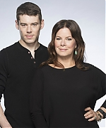 Sweet-Bird-of-Youth-at-Chichester-Festival-Theatre_Marcia-Gay-Harden-Brian-J_-Smith_Photo-by-Johan-Persson_00307.jpg